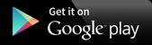 google-50.png