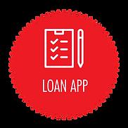 Loan app_buttton.png