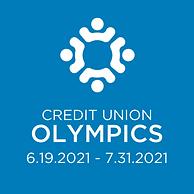 CU-Olympics.png
