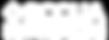 SCCUA_horiz logo_tex_White-01.png