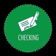 Checking.png