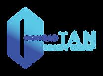 CTRG Logo - Main.png