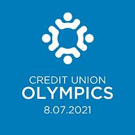 CU-Olympics_2021.png