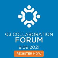 Q3-Collaboration-Registration.png