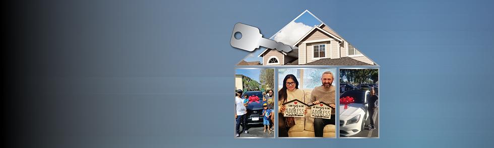 CC-home-auto-web3.png