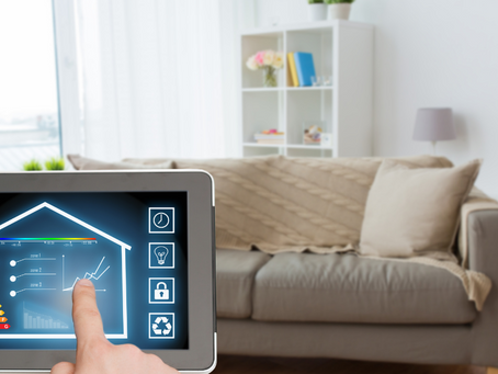 Ways to Make Your New Home Smarter
