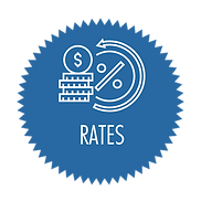 Rates_button.png