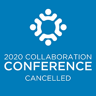 SCCUA_conference.png
