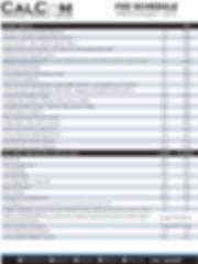 06 - Fee Schedule-2.jpg