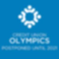CUOlympics_postponed2021.png