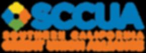 SCCUA_horiz logo_text-01.png