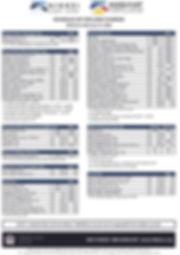 NIKKEI - Fee Schedule - 2020 03.jpg