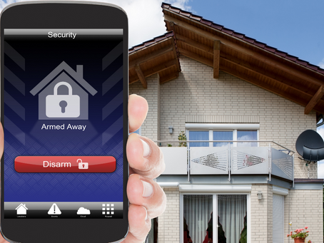 DIY Home Security - Is It Right for You?