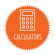 Calculators.png
