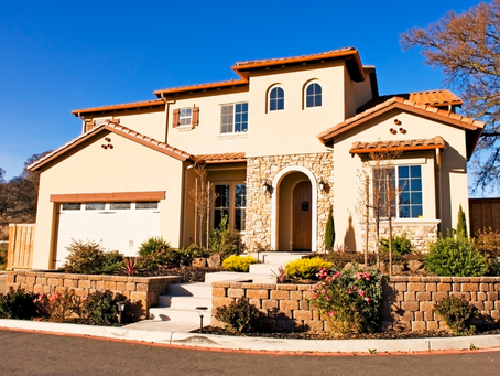 Make Your California Luxury Home an Appealing Option to Buyers