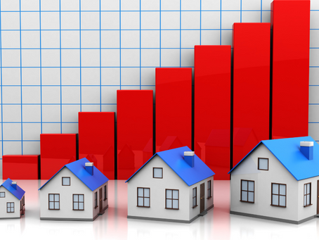 Is Your Home Underpriced?