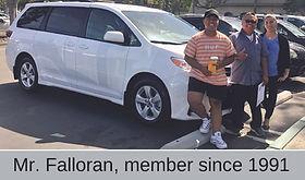 CalCom_Testimonials_Falloran1.jpg