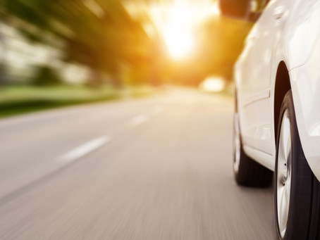 Ways to Help You Decide Which Is Right For You – Buying or Leasing a Vehicle