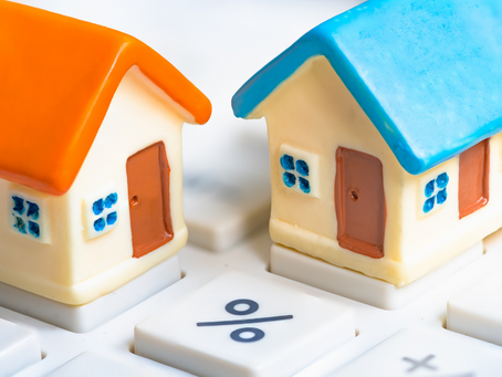 Should Interest Rates Influence When You Buy?