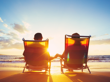 Things You Need to Know About Saving for Retirement with an IRA