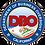 California_Department_of_Business_Oversi
