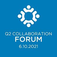 Q2-Forum_2021.png