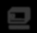 NMCU_checking_grey-01.png