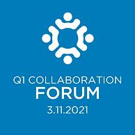 Q1-Forum-2021-a.png
