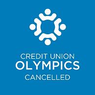 SCCUA_olympics.png
