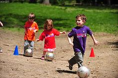 Super Soccer Stars Photo 3 (1).jpg