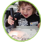 science-made-fun-kid-science-1.png