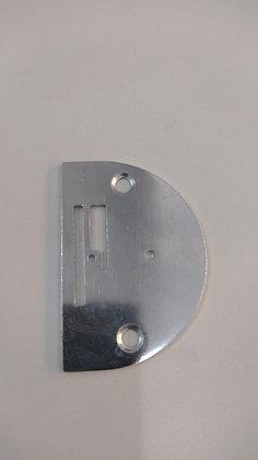 Chapa de agulha Singer 15-c