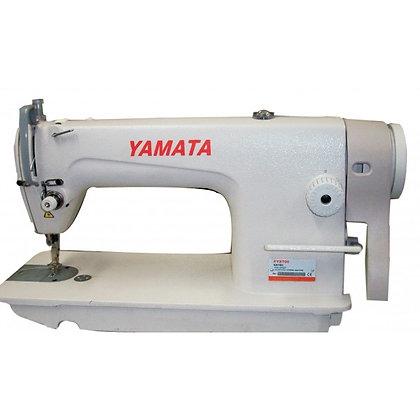 Reta Industrial Yamata FY8700