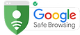 selo-google-safe-browsing.png