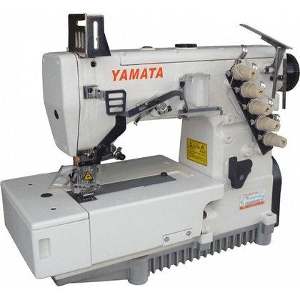 Galoneira Industrial Yamata