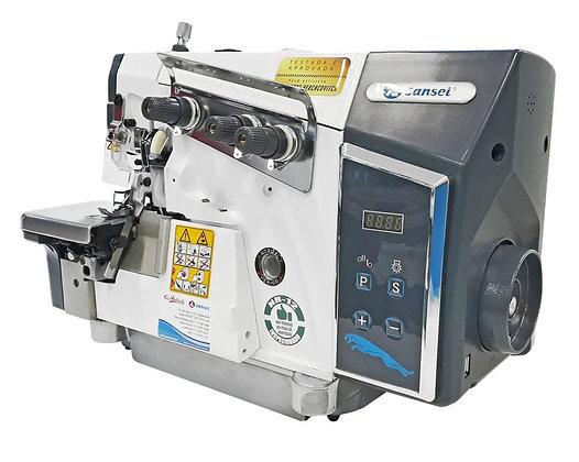 Interloque Sansei SA-MX1-5