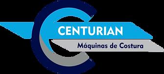 logotipo-centurian-468x212.png