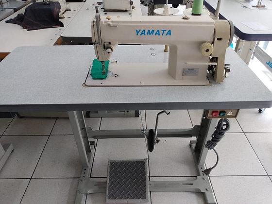 Reta Industrial Yamata FY5550 REVISADA