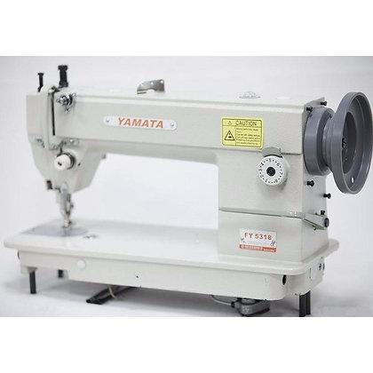 Reta Industrial Transporte Duplo Yamata 01 agulha GC5318