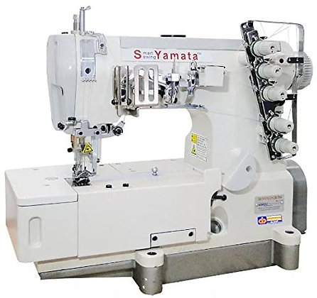 Galoneira Industrial Plana GK31016-01CB - YAMATA