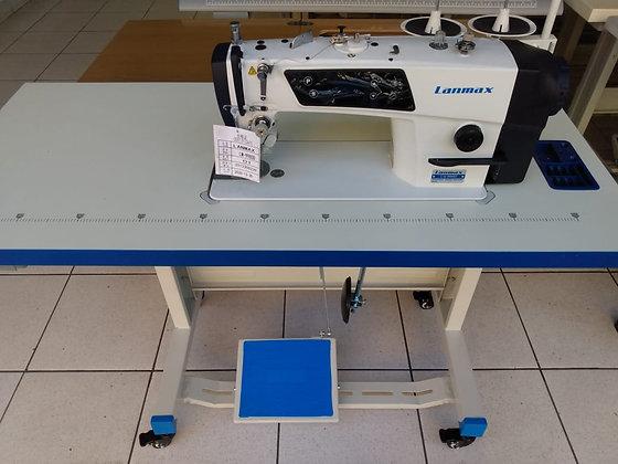 Reta Lanmax LM-9980D - (Nova)