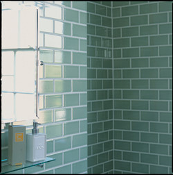 decoration-bathroom-immaculate-wall-wide-mirror-rectangle-shap.jpg