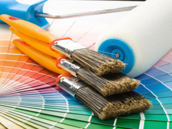 iStock-7253329_paint-samples-paint-brushes-paint-roller_s4x3.jpg.rend.hgtvcom.12