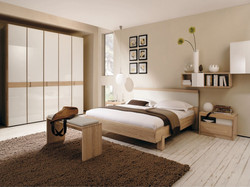 bedroom-gorgeous-small-bedroom-ideas-display.jpg