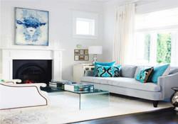 living-room-furniture-images-inspired-design-5-on-living-room-design-ideas-inspi