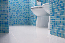 tile-and-grout-cleaning-made-easy.jpg