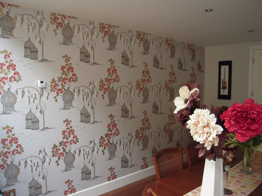 Painter-and-Decorator-Edinburgh-Wallpapering.jpg