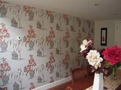 Painter-and-Decorator-Edinburgh-Wallpapering.jpg