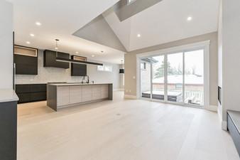 First-Floor-Kitchen.jpg