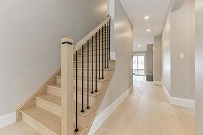 First-Floor-Staircase.jpg